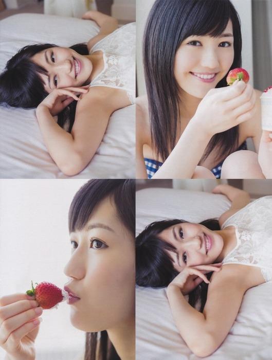 渡辺麻友 (5)