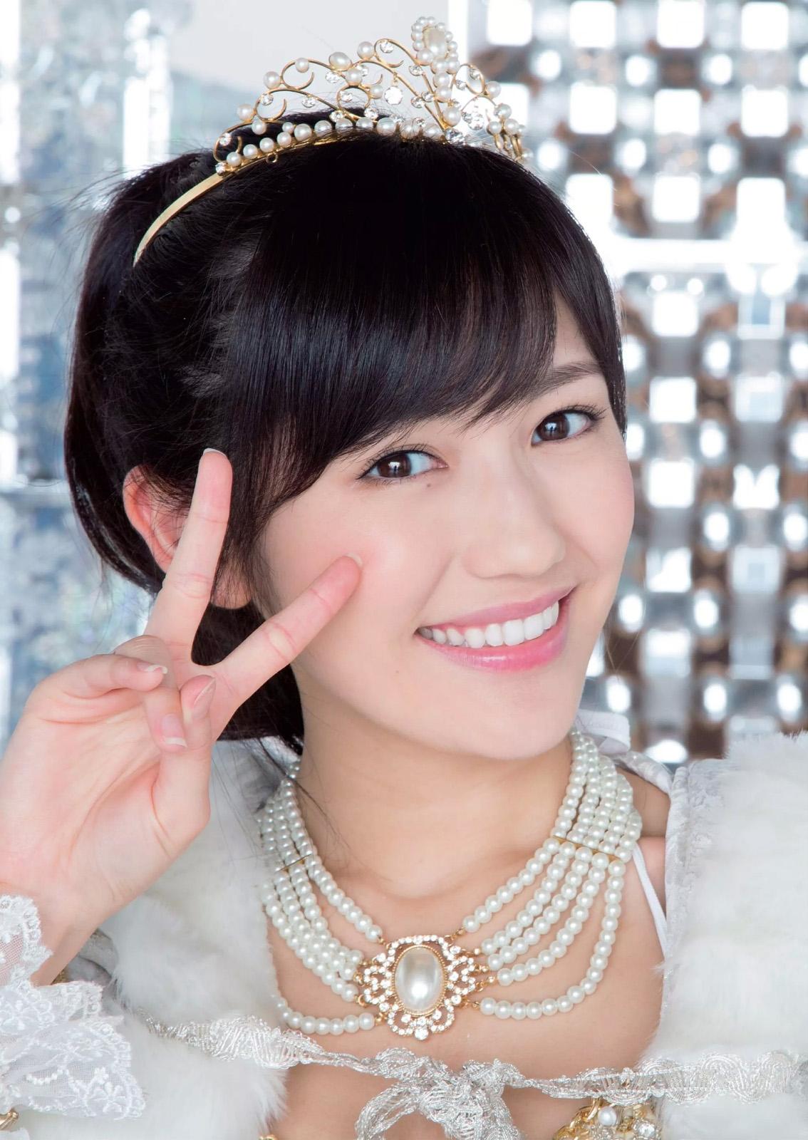 渡辺麻友 (14)