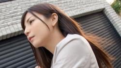【新・素人娘、お貸しします。 VOL.76 仮名)瀬良エマ(カフェ店員)22歳。】のアダルト天国を見る