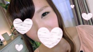 【うぶな女子大生 - 【個人撮影】第44弾 可愛いうぶな女子大生恥ずかしそうに見つめながらチンポを…【素人動画】】のアダルト天国を見る