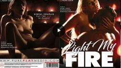 【Light My Fire】のアダルト天国を見る