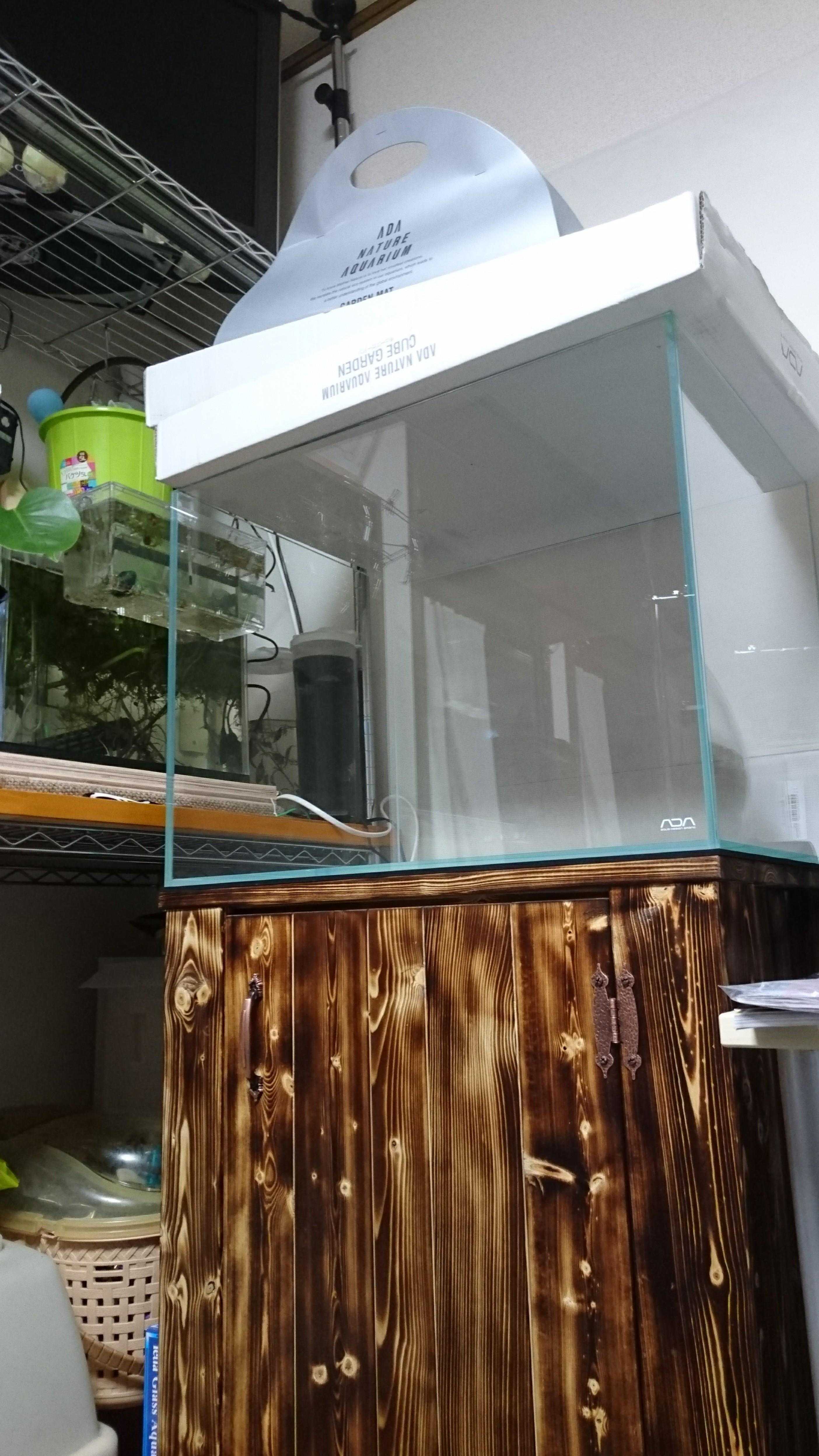 水槽+水槽台