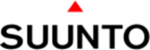 SUUNTO(スント)ロゴ