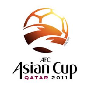 AFC ASIAN cup 2011 QATAR
