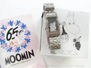 Moomin65