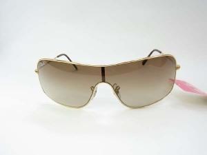 世界のRAYBAN(レイバン)の素敵なサングラスがこちら『RB3341』COL001/13♪