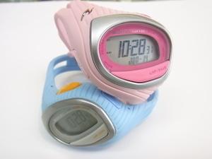 SEIKO SOMAの女性用ラインとしてRunONE100がお勧めっす♪ セイコーソーマ 荒川時計店