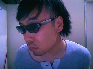 サイドからの表情も完璧なNPM-12♪999.9はやっぱ最高です♪ 伊豆 アラカワ