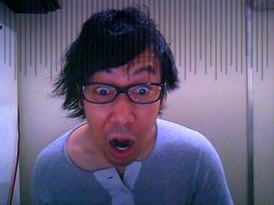 999.9 four nines npm-12 静岡 荒川時計店