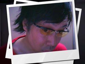 流線型のデザインがイカス♪フォーナインズM-09 所ジョージモデル♪ 静岡