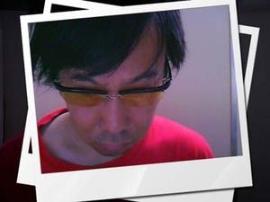 黒のブローパーツもインパクトになって素敵じゃないですか♪m-09 アラカワ時計店