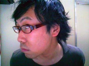 np-80 four nines 999.9 静岡県 東部 荒川時計店