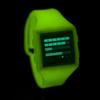 Zub20_zenh_glow_2_lrg