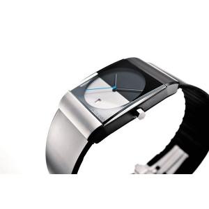 JACOB JENSEN(ヤコブ イェンセン)の美し過ぎる腕時計が素晴らしい☆