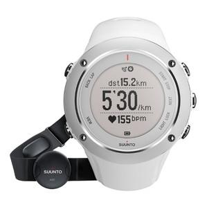 心拍計測付きモデルSS020552000