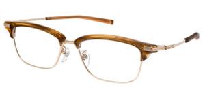 フォーナインズ最新作のM-16ga素敵過ぎる☆眼鏡としての機能性も完璧に!!!