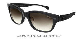 FourNines,Feelsun,F-08NPCOL91 ブラックマット