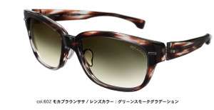 FourNines,Feelsun,F-08NPCOL602モカブラウンササ