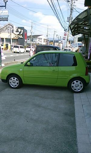 Volkswagenlupo003