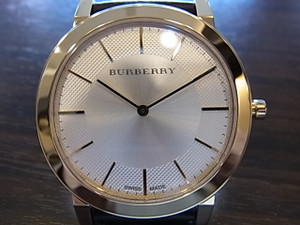 Burberry008