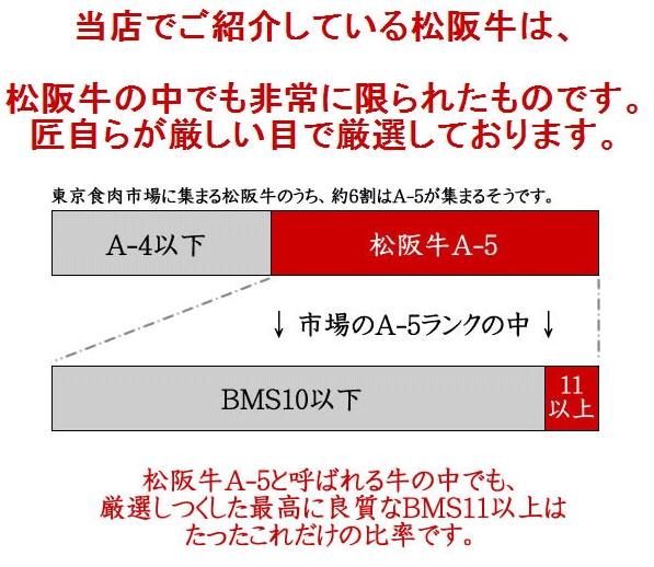 2017y05m02d_203116229.jpg