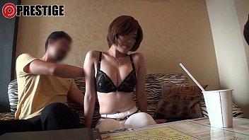 【肉食系熟女の動画】40代の熟女さんが自分の欲求を満たす為に自らAV応募してAV出演!