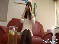 【素人の動画を無料で見る】モデルさんのように綺麗なお姉さんをナンパして酔わせたら簡単にハメ撮りさせてくれました!