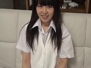 【jkお何位- 動画】膨らみかけのおっぱいが興奮をそそる女子校生美少女の激エロオナニーを大公開!