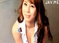 韓国のグラビアアイドルのイメージビデオが18禁のAVにしか見えないぐらいエロくてたまらない!!!