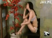 【韓国erosu無料動画】韓国アイドルのグラビア撮影なのになぜかめっちゃエロい着エロ撮影が始まっちゃってるww
