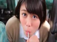 【過激なiv 無料動画】めっちゃ可愛い清純美少女の生ハメ撮りを大公開!!最初はイメージビデオから始まりますw