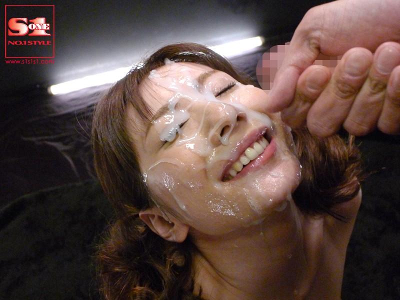 【ぶっかけ 大量 動画】麻美ゆまさんの伝説の作品汁まみれがHDDで蘇る!!!