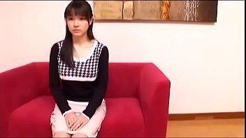 【若妻の動画】こんな真面目そうな人妻さんだって自ら中出しを志願しちゃう淫乱になっちゃうんです!
