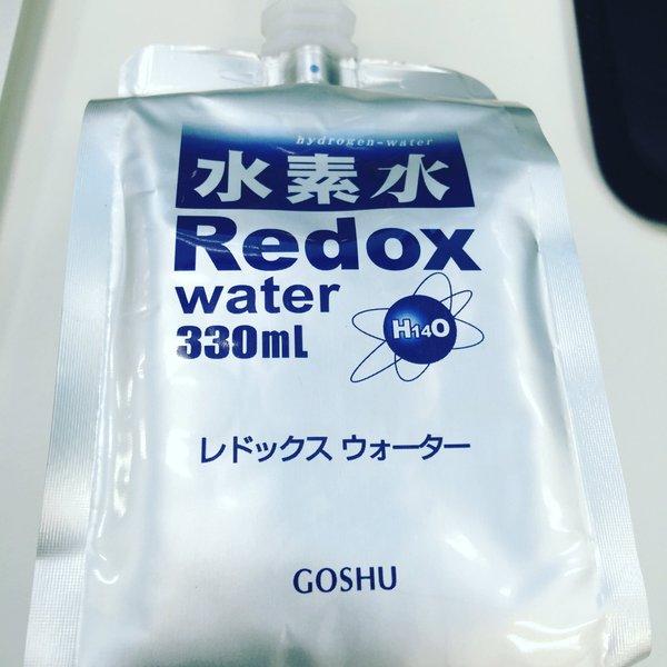 00155ujiwara.jpg
