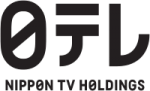 Nippon_Television_Holdings_logosvg 日テレ