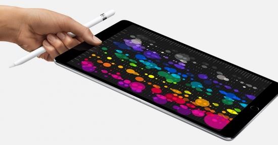 l_ky_iPadPro-06_