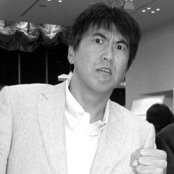 20170611_asagei_tunnels-250x250.jpg
