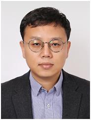 iaspxヤン・ホンジュ国際部長