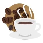 07_07 コーヒー