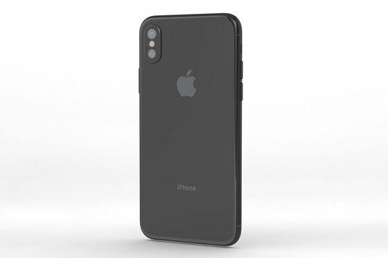 03_m iPhone8