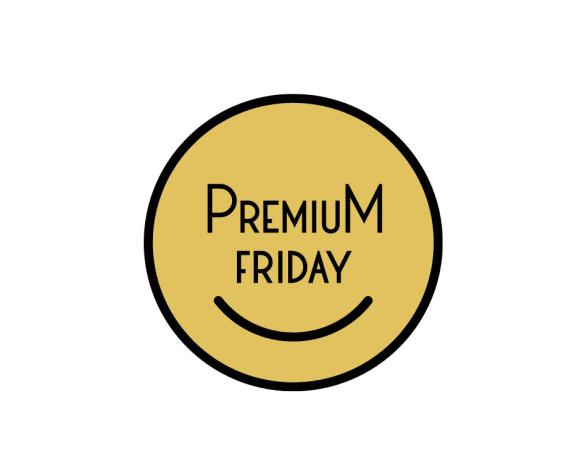 premiumf__