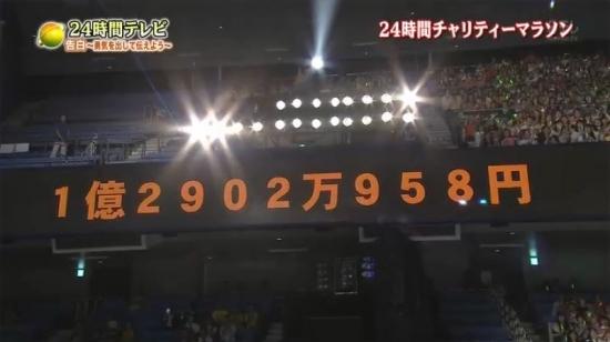 02-724時間テレビ