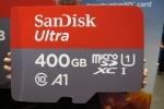 01_s400GB SanDisk Ultra microSDXC UHS-I card