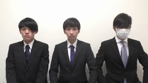 001-7 youtuber