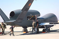 250px-RQ-4_Global_Hawk.jpg
