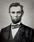 256px-Abraham_Lincoln_November_1863.jpg
