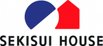 320px-Sekisui_House_Logosvg.png