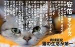 3mFahQp_.jpg