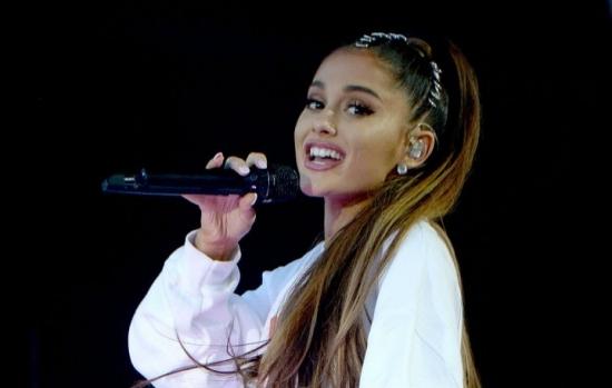 Ariana-Grande-1-720x457.jpg
