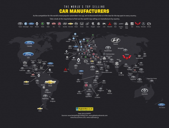 Car-Manufacturers-Badges-43-1_.jpg